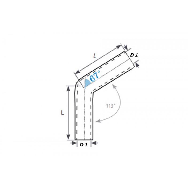 WENTYLATOR SPAL VA31-A101-46A - 130MM SSĄCY