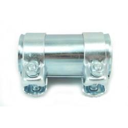 WENTYLATOR SPAL VA39-A101-45A - 140MM SSĄCY