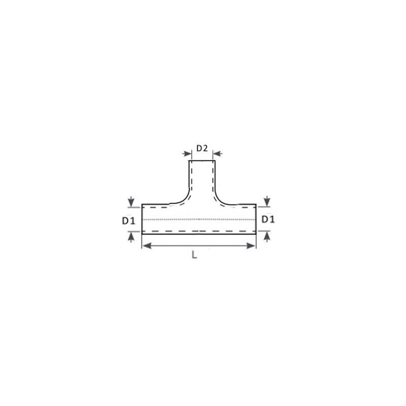 KOŃCÓWKA TŁUMIKA PODWÓJNA -ULTER- N2-90RS 2x 90mm