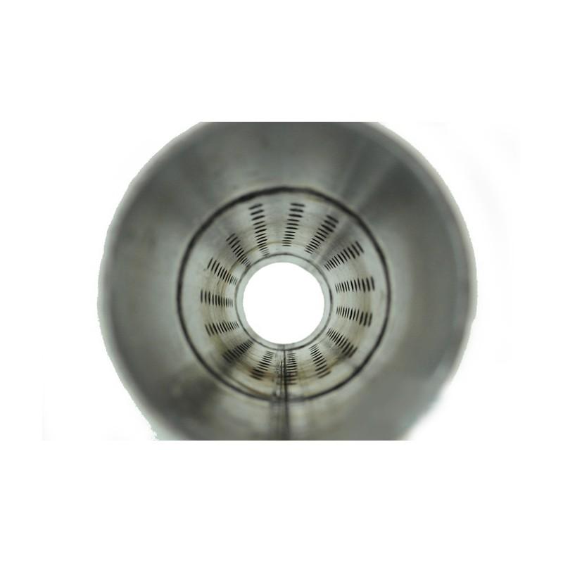LAMPA ROBOCZA - PANEL 8 LED DIODOWA 12/24V