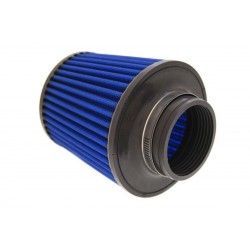 KOLANKO 135st TW BLUE 63mm
