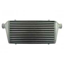 INTERCOOLER 450x230x65