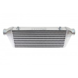 INTERCOOLER 450x175x65