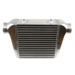 INTERCOOLER 280x300x76