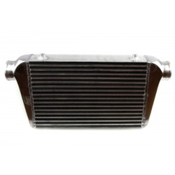 INTERCOOLER 450x300x76