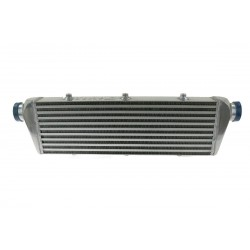 INTERCOOLER 550x175x65