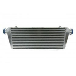 INTERCOOLER 550x230x65