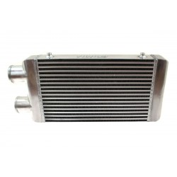 INTERCOOLER 500x300x76...