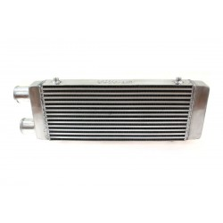INTERCOOLER 550x230x65...