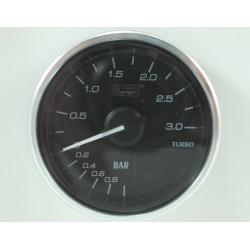 ADAPTER KIEROWNICY BMW E30