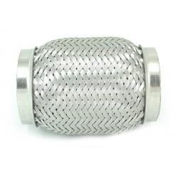 KOLANKO PLASTIKOWE 90st-4 mm