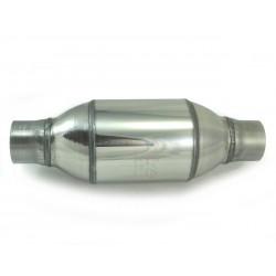 WENTYLATOR SPAL VA33-AP71/LL-65A - 385MM SSĄCY