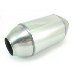 KOŃCÓWKA ULTER 100x75mm N1-24/60