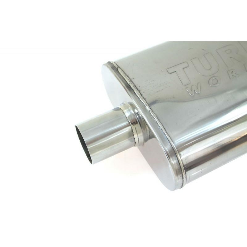 ZEGAR DEPO WBL 60mm 4w1 Turbo, Volt, Oil Press