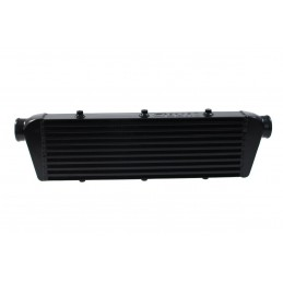 INTERCOOLER 550x175x65 BLACK