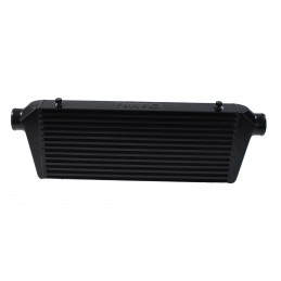 INTERCOOLER 550x230x65 BLACK