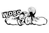 SKLEP WOBO